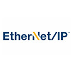 EtherNet-IP